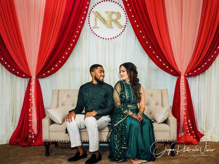 Tmx Dsc02741 51 790378 159158849792558 Cypress, TX wedding photography