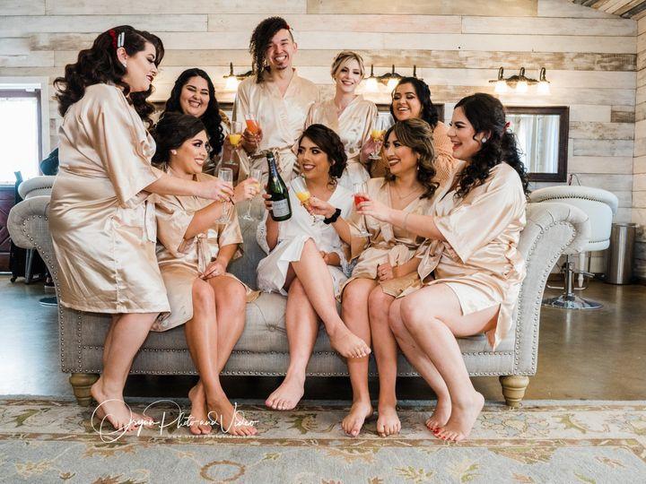 Tmx Dsc04183 51 790378 158250796070568 Cypress, TX wedding photography