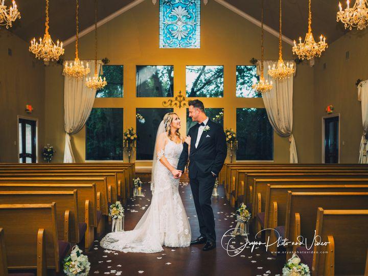 Tmx Dsc04316 51 790378 159459713226585 Cypress, TX wedding photography