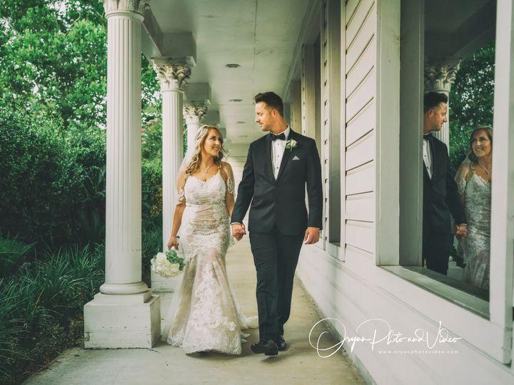 Tmx Dsc04397b 51 790378 159459713117170 Cypress, TX wedding photography