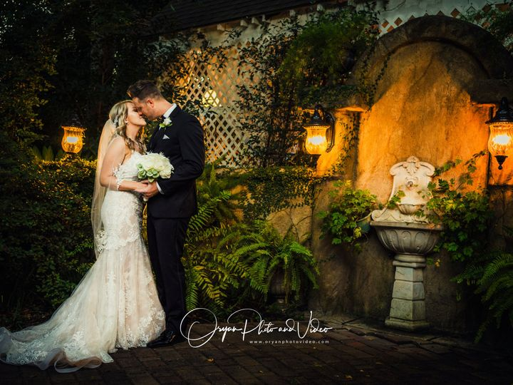 Tmx Dsc04436 51 790378 159459710921967 Cypress, TX wedding photography
