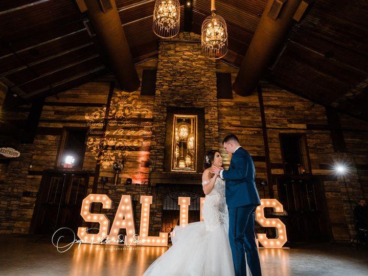 Tmx Dsc04875 1 51 790378 158250792288927 Cypress, TX wedding photography