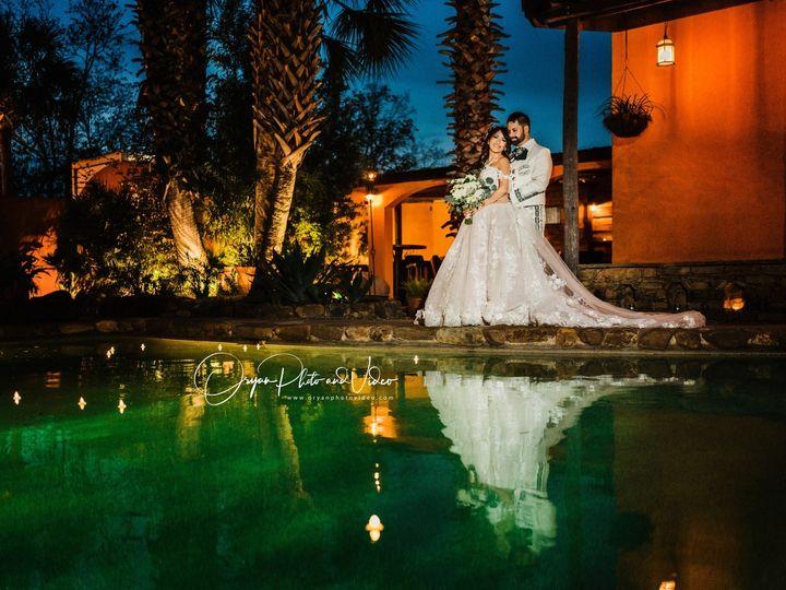 Tmx Dsc09711 2 51 790378 158460470570838 Cypress, TX wedding photography