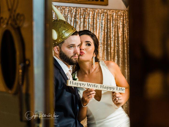 Tmx Dsc09769 2 51 790378 159600087671766 Cypress, TX wedding photography