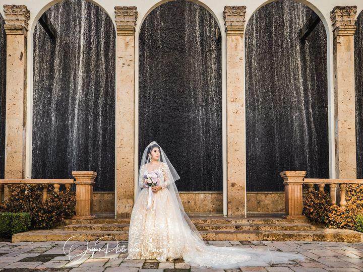 Tmx Hj9a0050 51 790378 161743436730790 Cypress, TX wedding photography