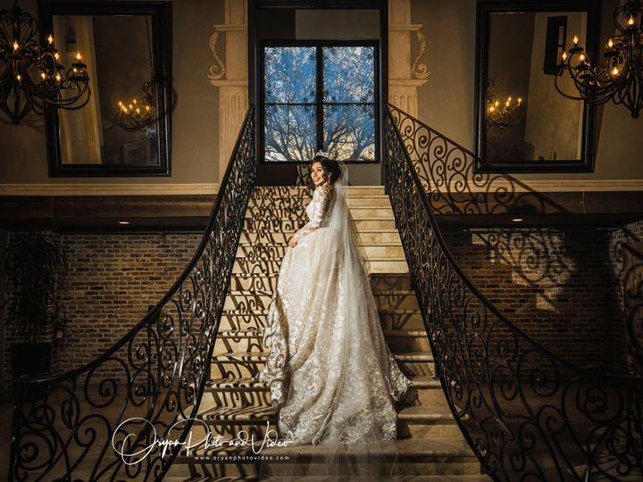 Tmx Hj9a0073 51 790378 161743437017999 Cypress, TX wedding photography