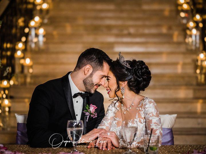 Tmx Hj9a2483 51 790378 161743440463130 Cypress, TX wedding photography