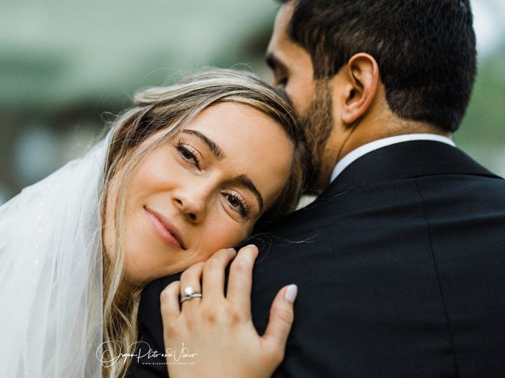 Tmx Hj9a6936 51 790378 162182894114120 Cypress, TX wedding photography