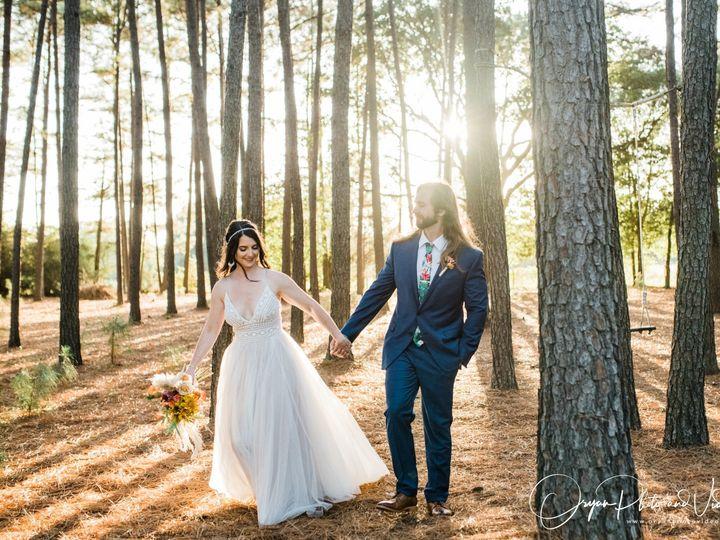 Tmx Hrs 6787 51 790378 1569799304 Cypress, TX wedding photography