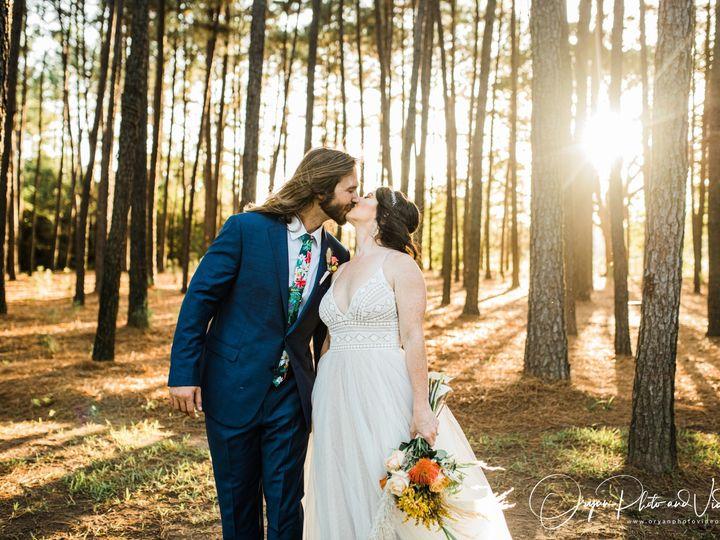 Tmx Hrs 6826 51 790378 1569799332 Cypress, TX wedding photography
