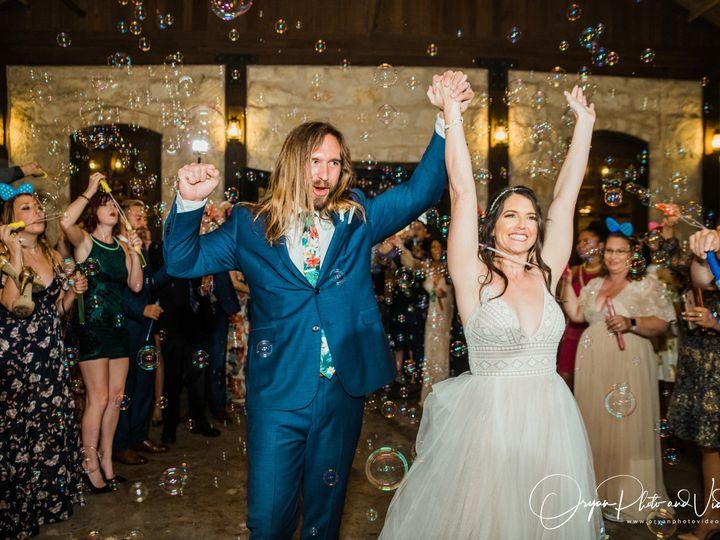 Tmx Hrs 7999 51 790378 1569799353 Cypress, TX wedding photography