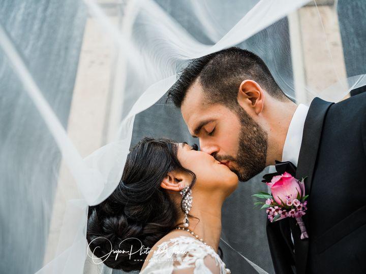 Tmx Sny00776 51 790378 161743438291625 Cypress, TX wedding photography