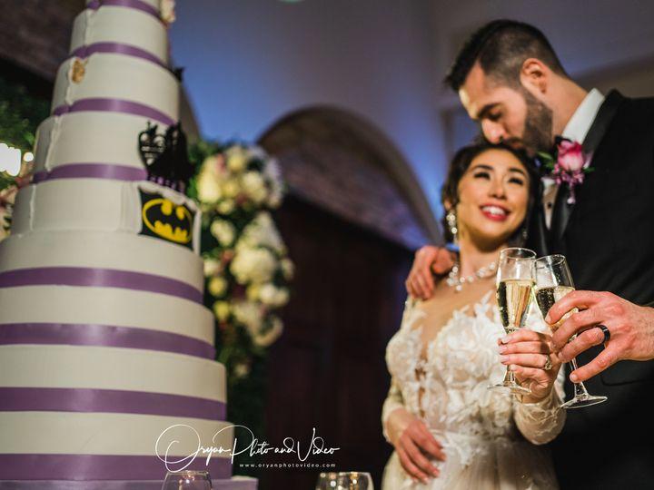 Tmx Sny00893 51 790378 161743447239211 Cypress, TX wedding photography
