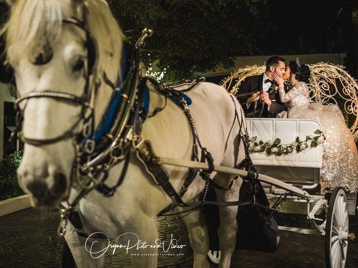 Tmx Sny01012 51 790378 161743442184844 Cypress, TX wedding photography