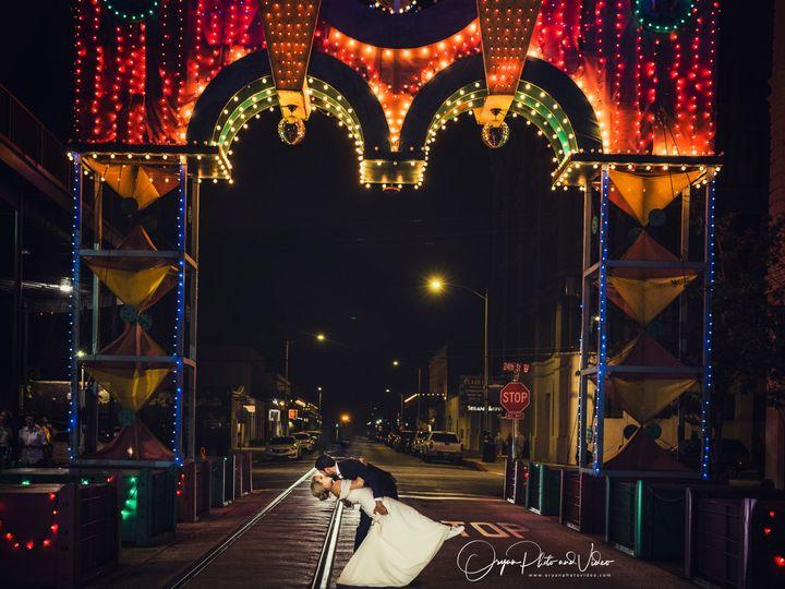 Tmx Sny04444 51 790378 162182887152780 Cypress, TX wedding photography