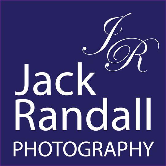 jack randall facebook square logo