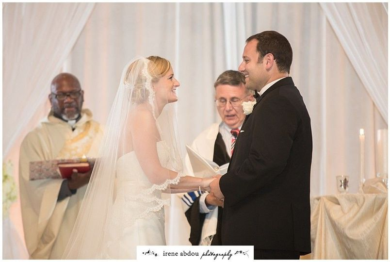 3fbdbf3d59c7b351 1510887730006 006 maryland wedding photographer blog 201303817
