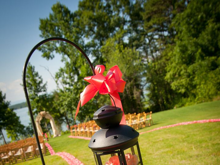 Tmx 1495497099817 Aad0145 Seneca, South Carolina wedding venue
