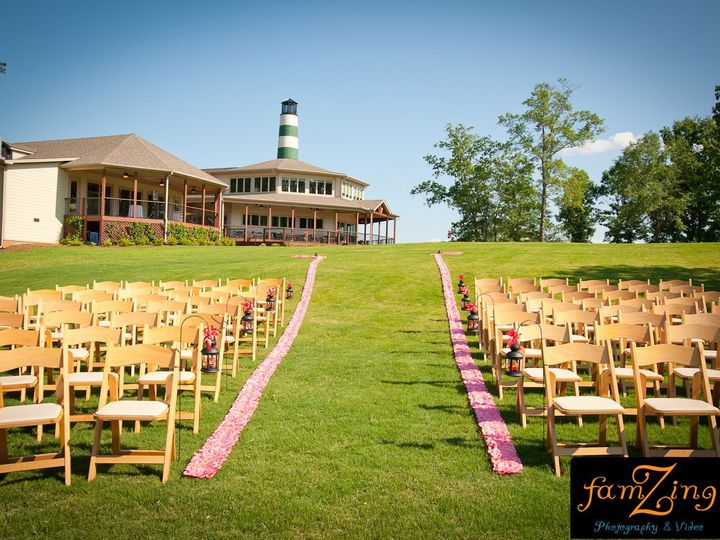 Tmx 1495497117507 Aad0148 Seneca, South Carolina wedding venue
