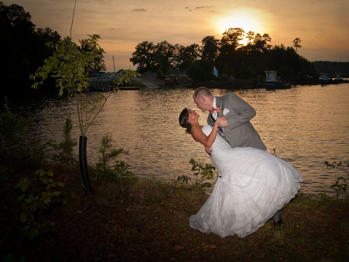 Tmx 1495557494163 Aad0041 Seneca, South Carolina wedding venue
