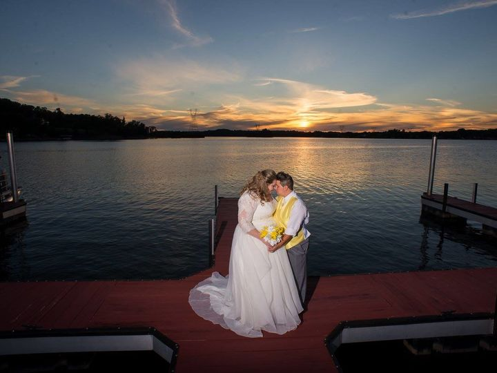 Tmx 1495559243155 1488236510154616539359804168322260803524360o Seneca, South Carolina wedding venue