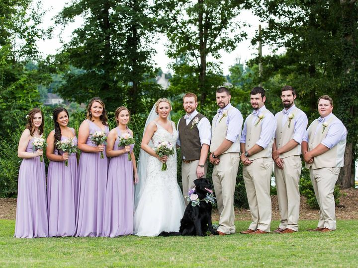 Tmx 19093091 1524812807538548 5944802511727270199 O 51 621378 Seneca, South Carolina wedding venue
