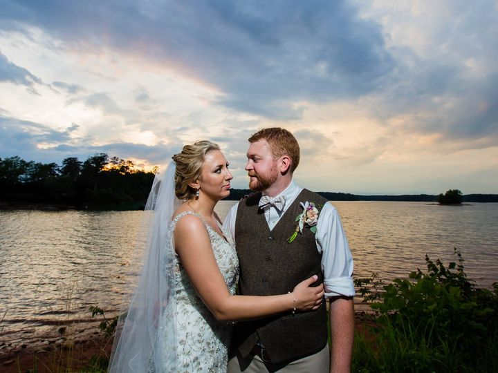 Tmx 21083017 1599230010096827 6280851737422987483 O 51 621378 Seneca, South Carolina wedding venue