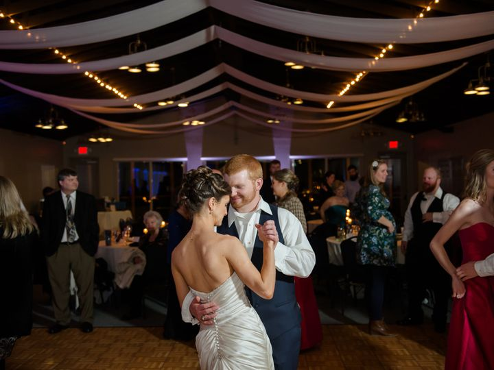 Tmx Evans Hamilton 783 51 621378 Seneca, South Carolina wedding venue