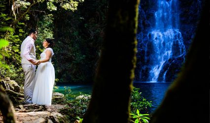 Signature Belize Weddings 2