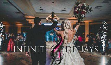 Infinite Deejays 1