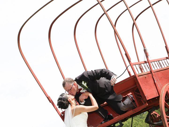 Tmx 1467332953409 Img8447 Copy Agawam wedding photography