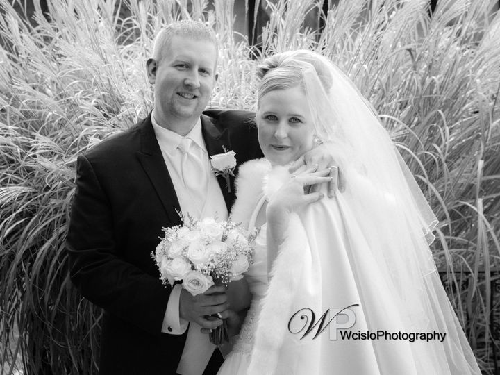 Tmx 1467333010846 Img 2715 Copy Agawam wedding photography