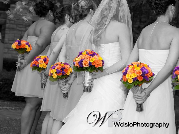 Tmx 1467333494893 Img 0858 Copy Agawam wedding photography