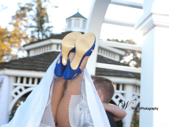Tmx 1467333594396 Mg1562 Copy Agawam wedding photography