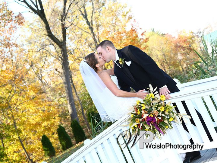 Tmx 1469490280712 Oe2a0428 Copy Agawam wedding photography