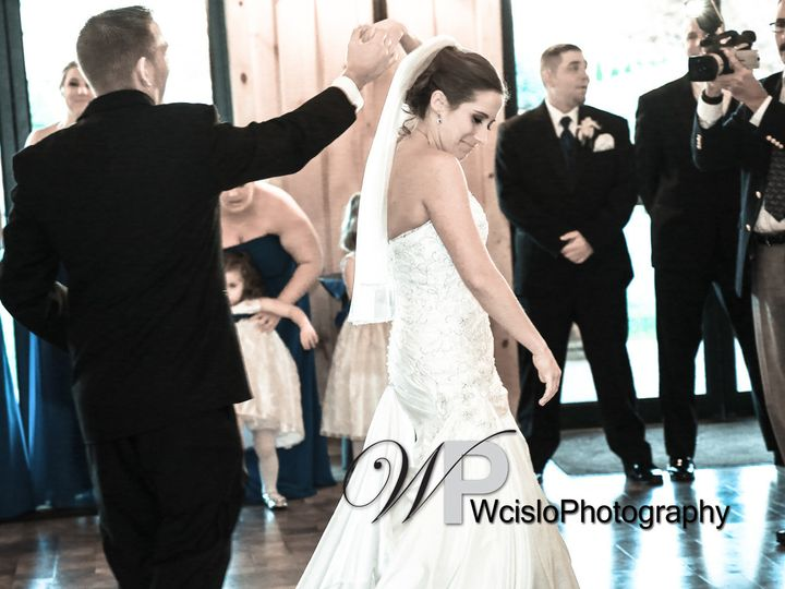 Tmx 1469490377776 Oe2a0715 Copy Agawam wedding photography
