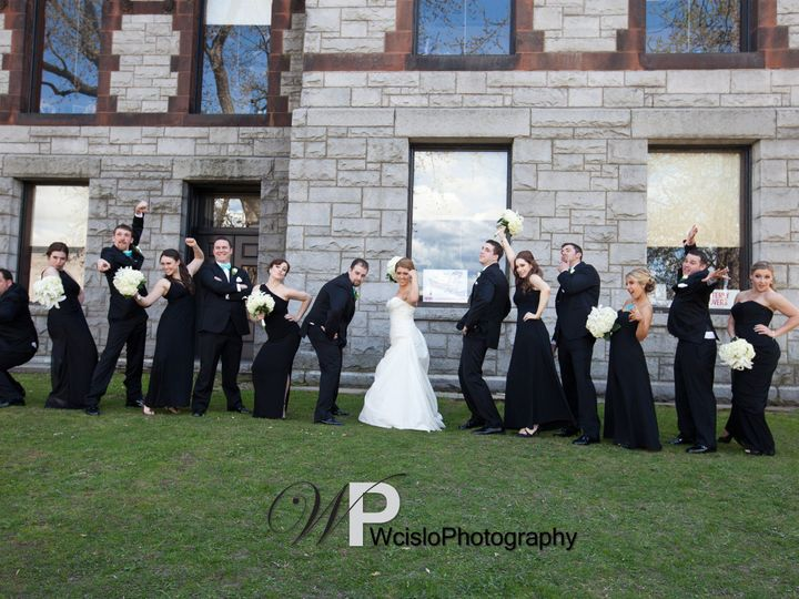 Tmx 1469494126179 Img 8965 Copy Agawam wedding photography