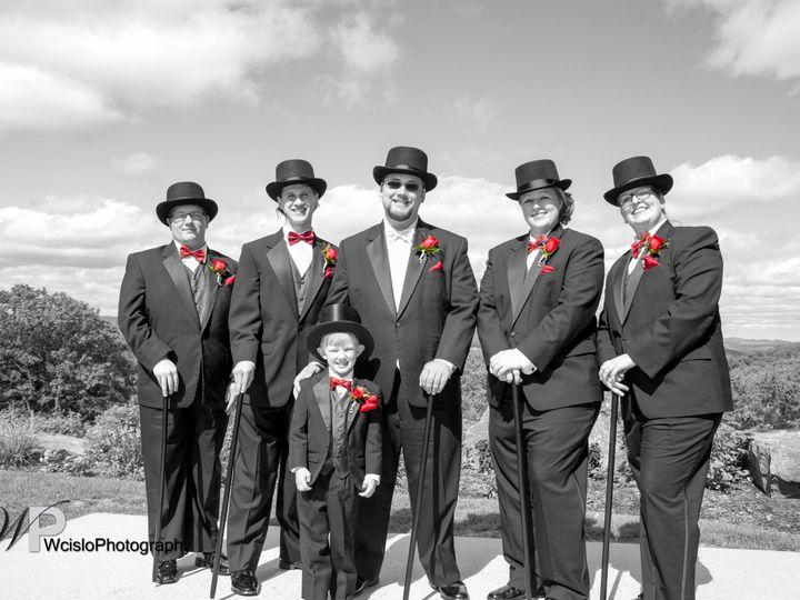 Tmx 1469494161874 Mg6862 Copy Agawam wedding photography