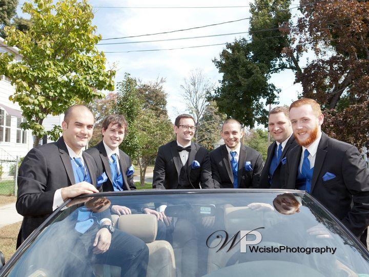 Tmx 1469494176071 Img 1151 Copy Agawam wedding photography