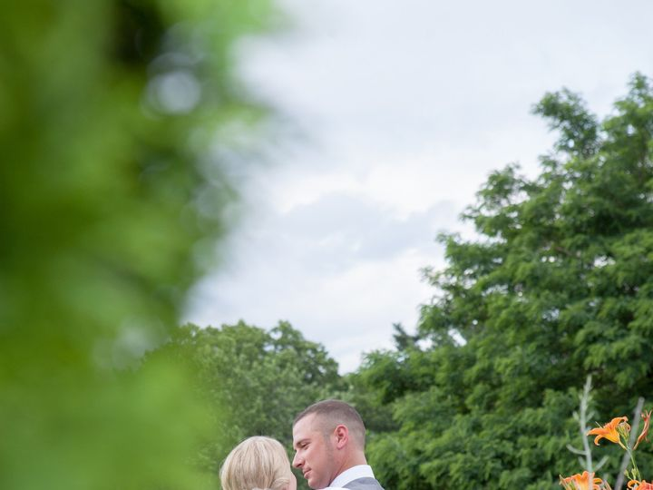 Tmx 1502580654798 Img 6033 Agawam wedding photography