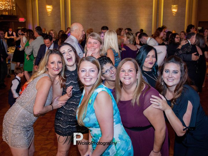 Tmx Img 3630 Copy 51 71378 Agawam wedding photography