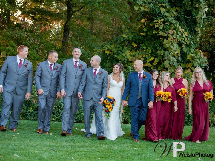 Tmx Img 9547 51 71378 160371837640432 Agawam wedding photography