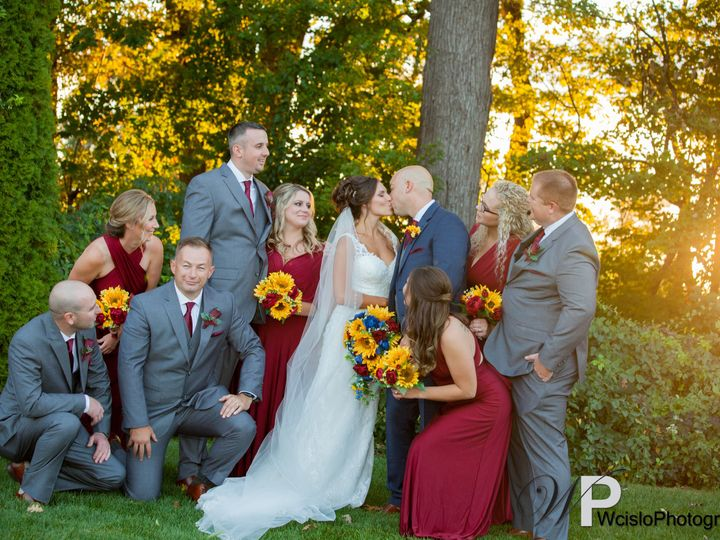 Tmx Img 9558 51 71378 160371861430562 Agawam wedding photography