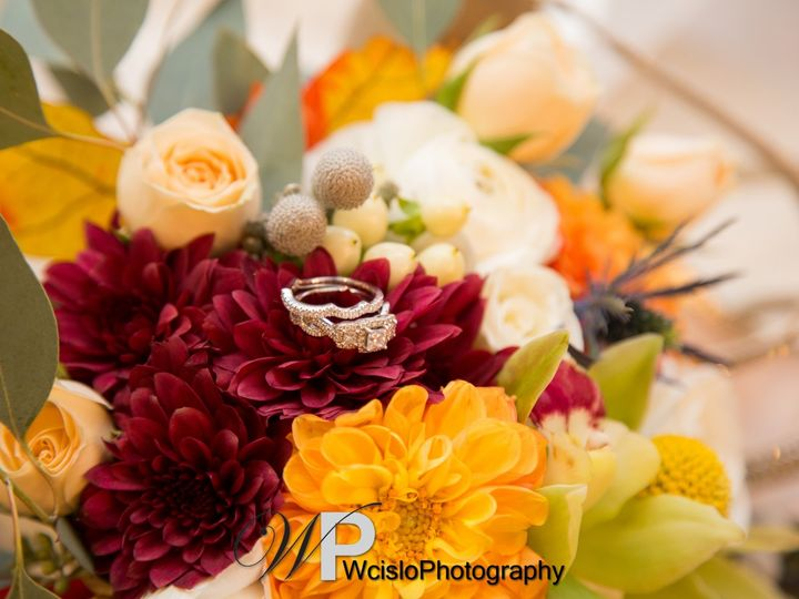 Tmx Z02a2373 51 71378 157585440934601 Agawam wedding photography