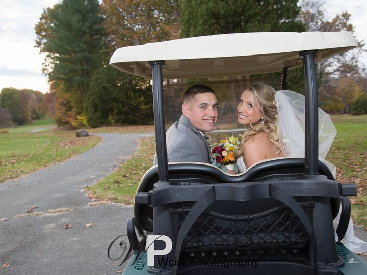 Tmx Z02a2912 51 71378 157585440987284 Agawam wedding photography