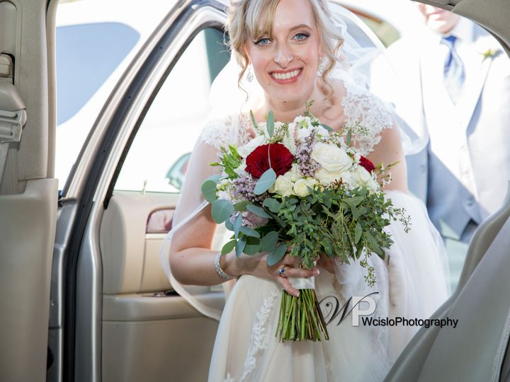 Tmx Z02a7548 Copy 51 71378 Agawam wedding photography