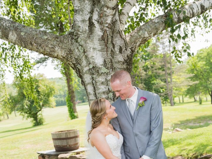 Tmx Z02a9979 Copy 51 71378 Agawam wedding photography