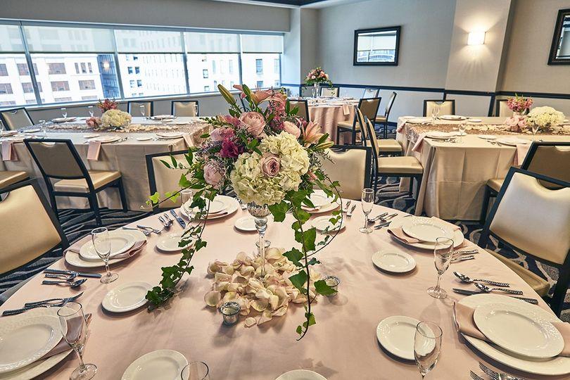 rivers club ballroom wedding set 013 51 81378 159657894085379