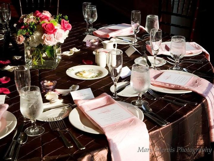 Tmx 1340133593938 ChocolatePink Pittsburgh, PA wedding venue