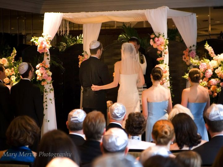 Tmx 1340133703050 Ceremony Pittsburgh, PA wedding venue